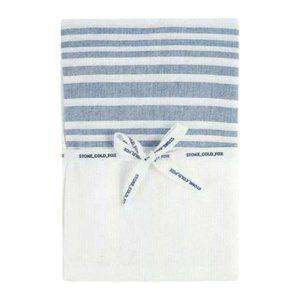 Stone Cold Fox Tea Towels (Set of 2)